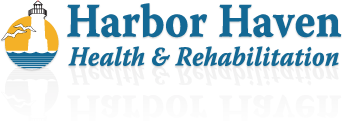 Harbor Haven Health and Rehabilitation